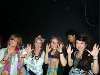 CIMG3391_20110509143106.jpg