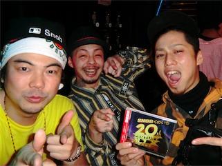 CIMG3596_20110509143557.jpg