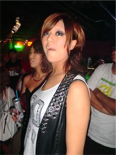 CIMG3696_20110923074344.jpg
