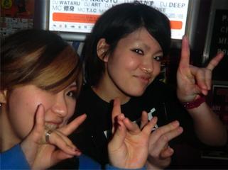 CIMG3709_20110203185504.jpg