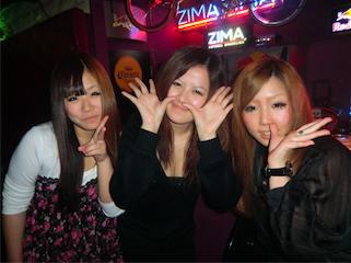 CIMG3972_20110210053203.jpg