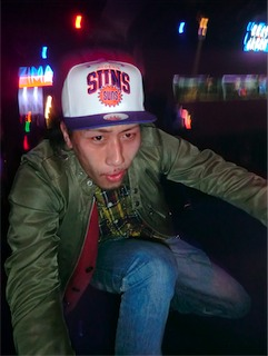 CIMG4005_20120224053429.jpg