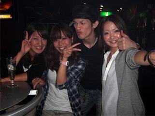 CIMG4111_20100930015959.jpg