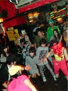CIMG4239_20120302070913.jpg