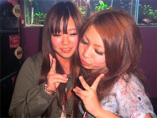 CIMG4337_20110511200936.jpg