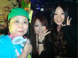 CIMG4603_20120304091640.jpg