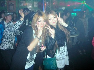CIMG4610_20120304091640.jpg