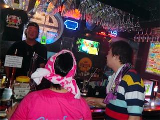 CIMG4614_20110930065954.jpg