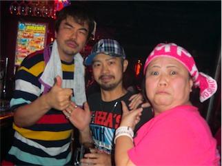 CIMG4615_20110930075331.jpg