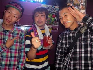 CIMG4619_20110930075331.jpg