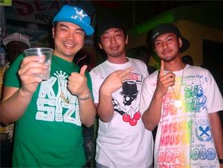 CIMG4630_20110519055103.jpg
