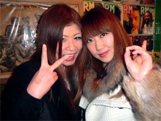 CIMG4639_20120304091639.jpg