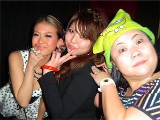 CIMG4647_20110214115852.jpg