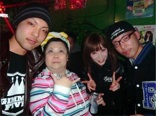 CIMG4658_20120304091812.jpg