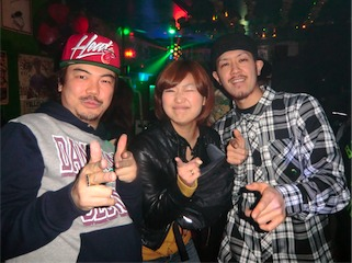 CIMG4661_20120304091812.jpg