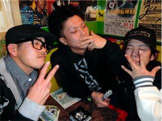 CIMG4677_20120304091918.jpg