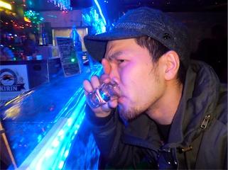 CIMG4681_20120304091116.jpg