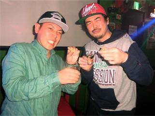 CIMG4684_20120304091115.jpg