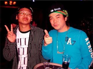 CIMG4685_20110214115852.jpg