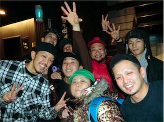 CIMG4685_20120304091958.jpg