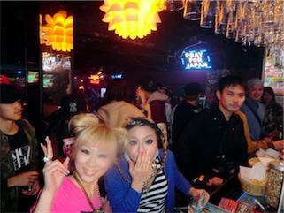CIMG4763_20120312131341.jpg