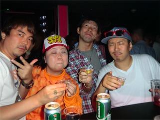 CIMG4791_20110930063831.jpg