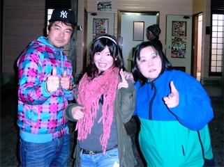 CIMG4855_20111008153328.jpg
