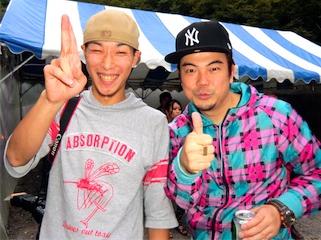 CIMG4912_20111008153809.jpg