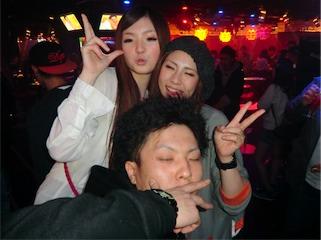 CIMG4991_20120315084634.jpg
