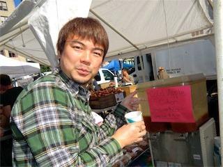 CIMG5278_20111014143335.jpg