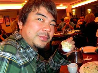 CIMG5296_20111014144055.jpg