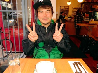 CIMG5347_20111014152911.jpg