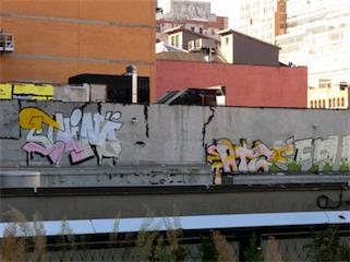 CIMG5533_20111015131008.jpg