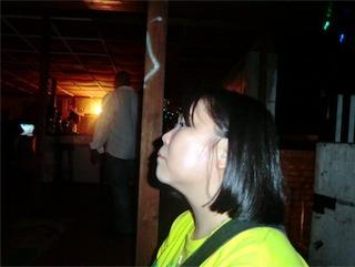 CIMG5628_20110531114858.jpg