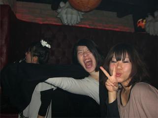 CIMG5710_20101027190139.jpg
