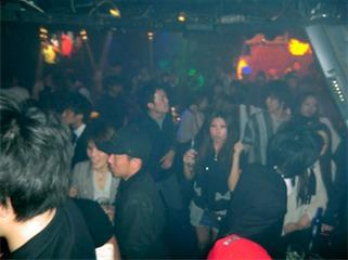 CIMG5752_20120323161408.jpg