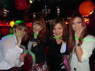 CIMG6647_20111029234509.jpg
