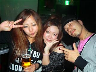 CIMG6775_20110227000146.jpg