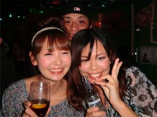 CIMG7539_20111107043405.jpg