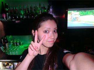 CIMG7856_20110309091721.jpg