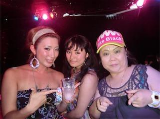 CIMG8309_20110711001505.jpg