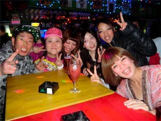 CIMG9322_20110328031219.jpg