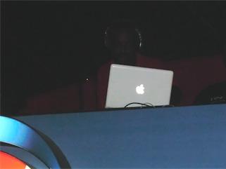 CIMG9482_20111208063320.jpg