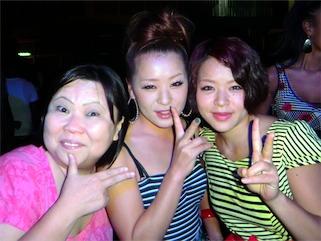 CIMG9633_20111208085234.jpg
