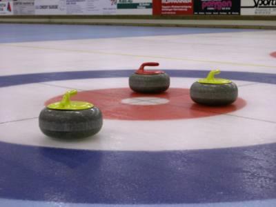 Curling_stones_top.jpg