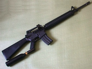 M16_2.jpg