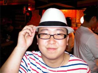 SANY0004_20100728060711.jpg