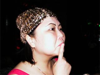 SANY0036_20100911233740.jpg
