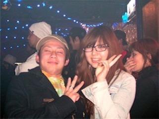 SANY0048_20110105044115.jpg