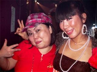 SANY0064_20110105044115.jpg